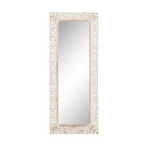 Zrkadlo Ixia Armelle