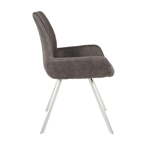 Stolička Canett Casanova Chair