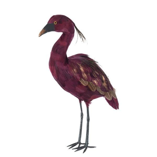 Dekoratívny vták Jolipa