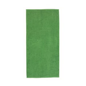 Uterák Ladessa, zelený, 50x100 cm
