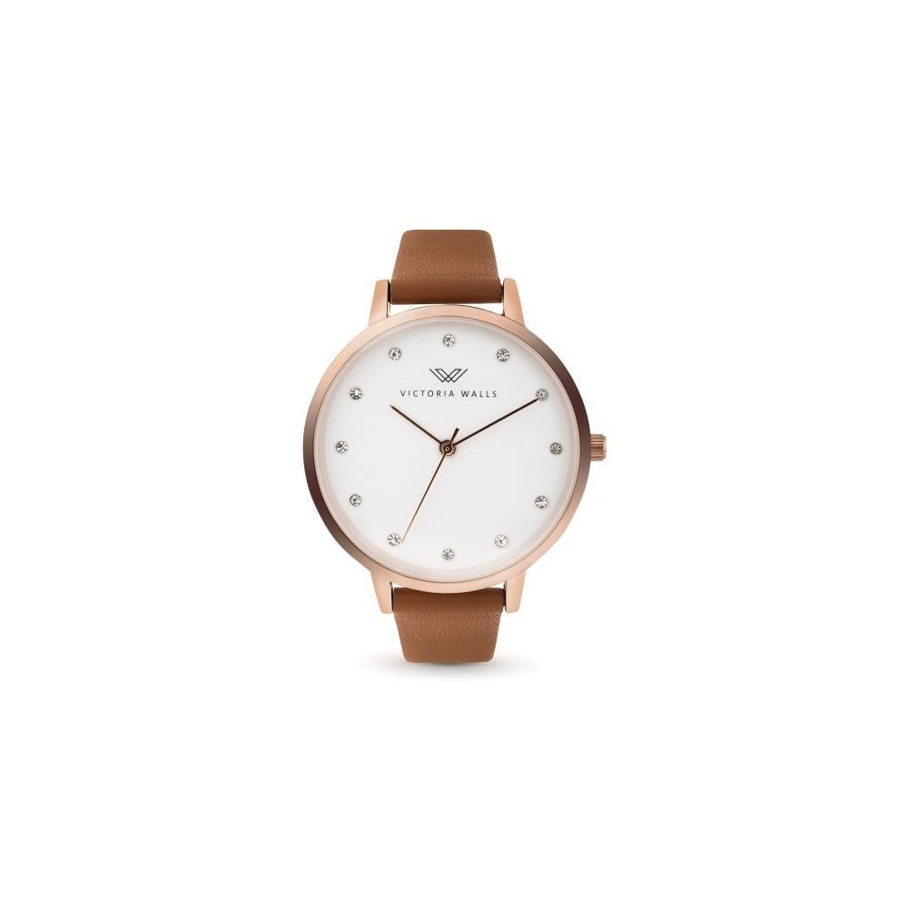 Dámske hodinky Victoria Walls Sadie