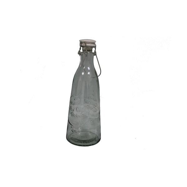 Fľaša Antic Line Retro