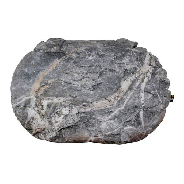 Sedák Merowings Stone, 100cm, vhodné do exteriéru