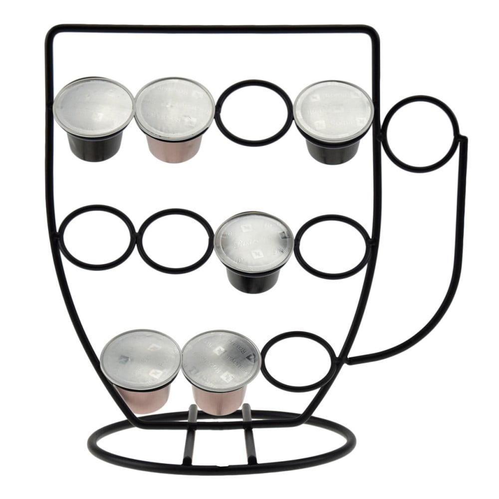 stojan na k vov kapsule incidence cup capsule holder bonami. Black Bedroom Furniture Sets. Home Design Ideas