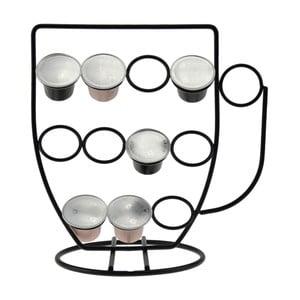 Stojan na kávové kapsule Incidence Cup Capsule Holder