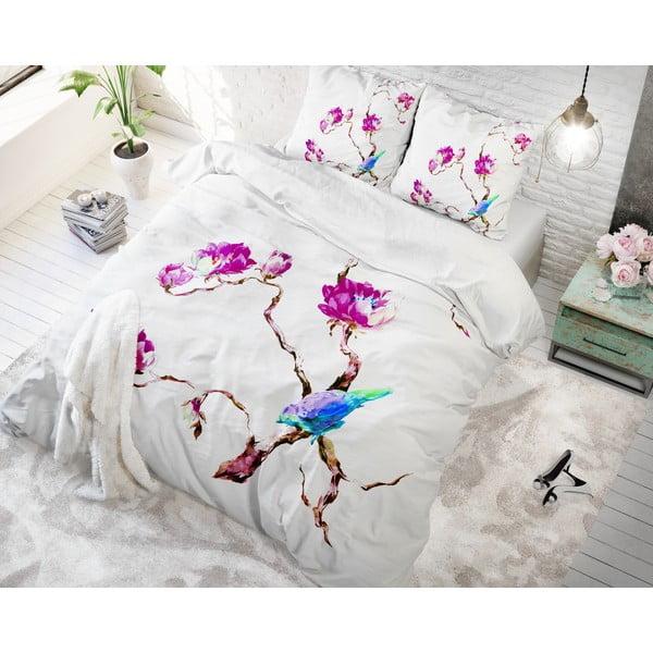 Obliečky Magnolia Dream, 140x220 cm