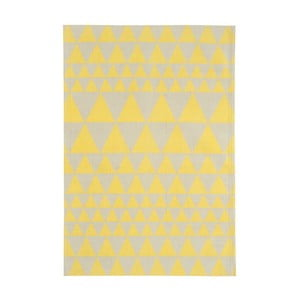 Koberec Onix Yellow, 120x170 cm