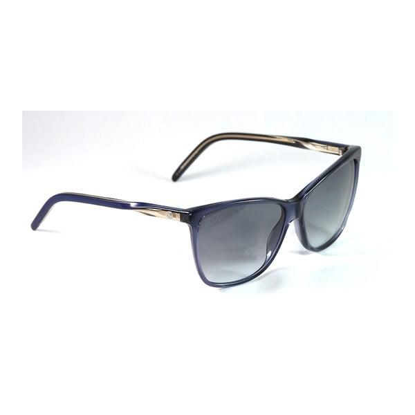Dámske slnečné okuliare Gucci 3640/S 0WT