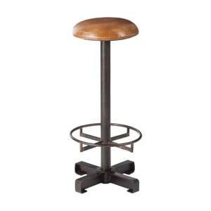 Barová stolička J-Line Met