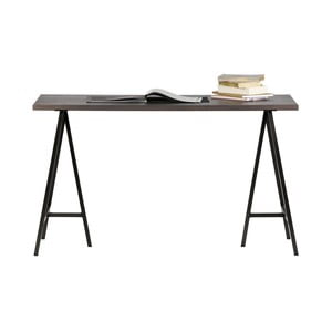Pracovný stôl WOOOD Aron