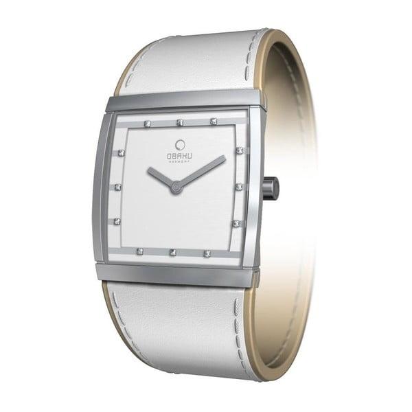 Dámske hodinky Obaku 102LCC