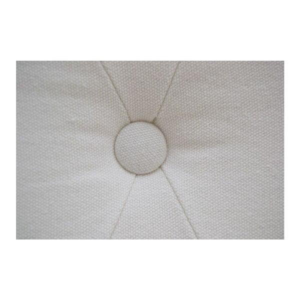 Kreslo Ring, 55x68x97 cm