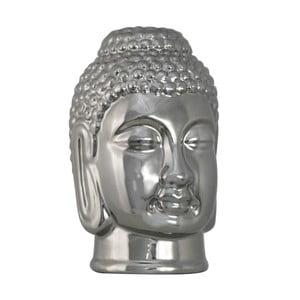 Buddha CIMC Med