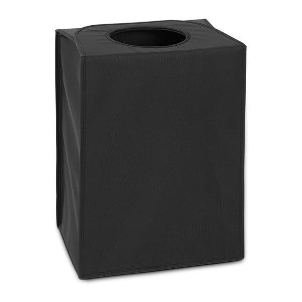 Taška na špinavú bielizeň Laundry Black