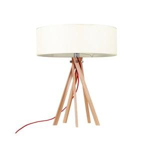 Stolní lampa Ringo Haya