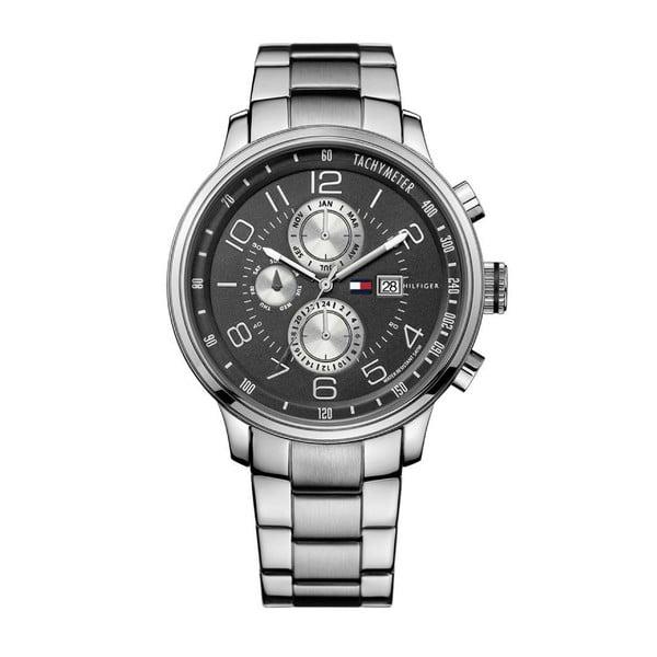 Pánske hodinky Tommy Hilfiger No.1790860