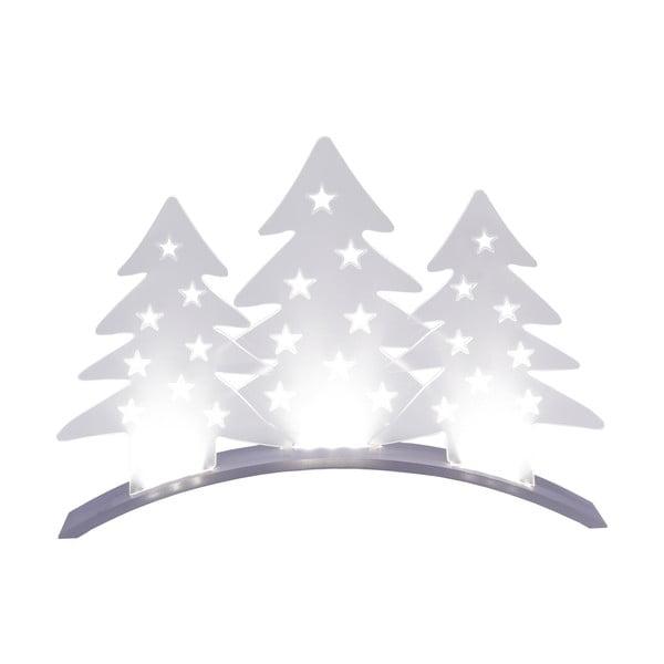 Svietnik LED Skara