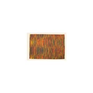 Koberec Auroa, 140x200 cm