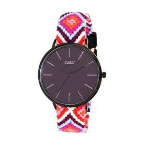 Dámske hodinky Axcent od Scandinavia Inka