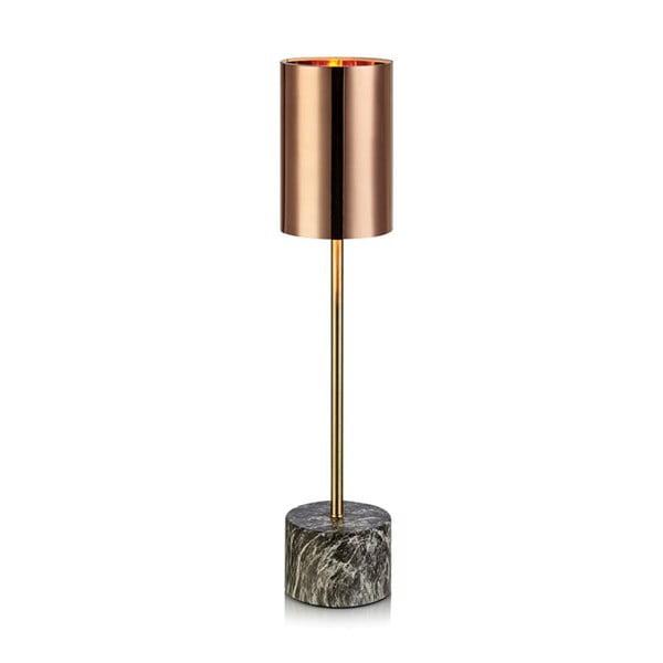 Stolová lampa Markslöjd Astoria