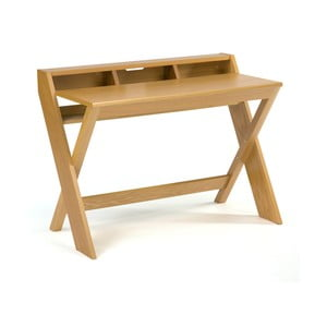 Pracovný stôl Woodman Ravenscroft