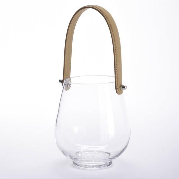 Svietnik ComingB Bucket, 13x15 cm