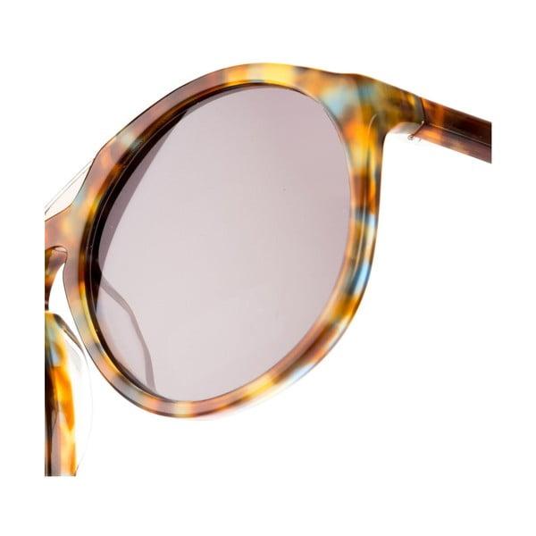 Pánske slnečné okuliare GANT Bobby Multicolour