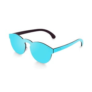 Slnečné okuliare Ocean Sunglasses Long Beach Freya