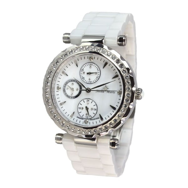 Dámské hodinky Stella Maris STM15R1