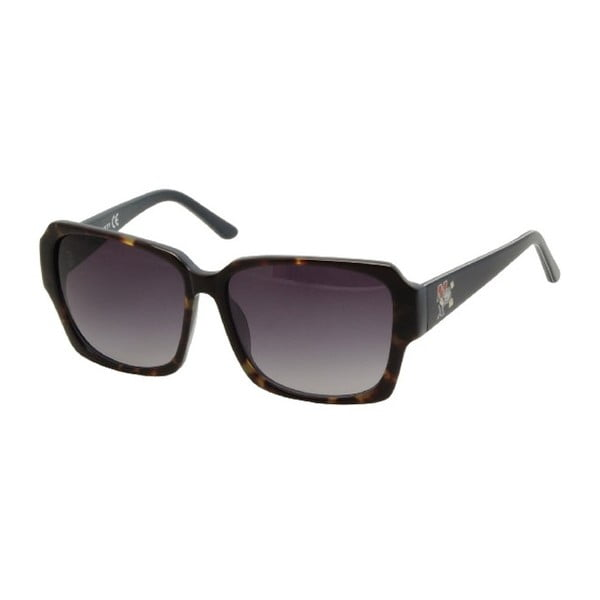 Slnečné okuliare Miss Sixty MX479S 55W