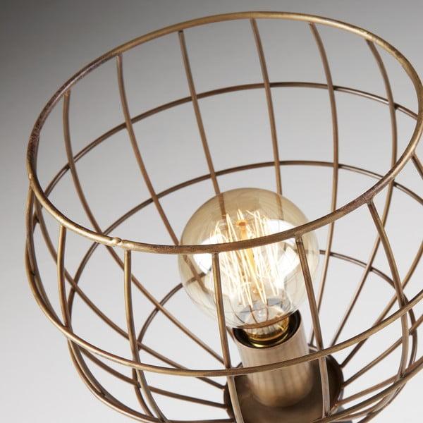 Stolová lampa La Forma Briana