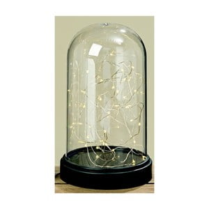 LED svietiaca dekorácia Boltze Harry, výška 19 cm