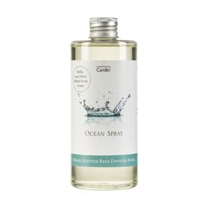 Náplň do aroma difuzéra Ocean Spray Silver, 300 ml