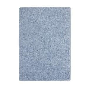 Koberec Solar 78 Blue, 80x150 cm