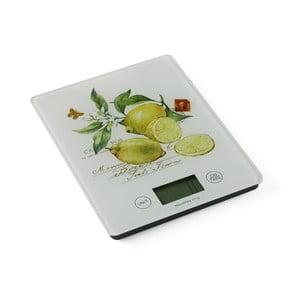 Kuchynská váha Versa Lemons
