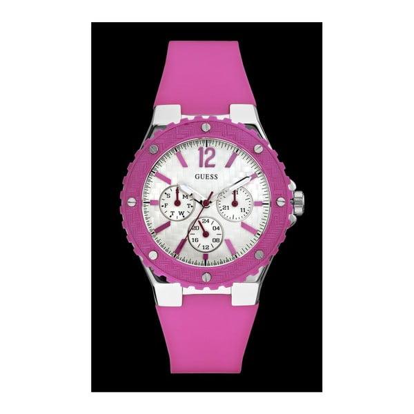 Dámske hodinky Guess 4L2