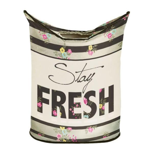 Kôš na bielizeň Stay Fresh