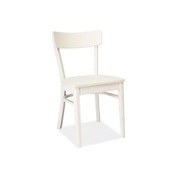 Jedálenská stolička Arco