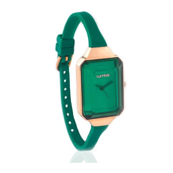 Dámske hodinky Union Gem Emerald