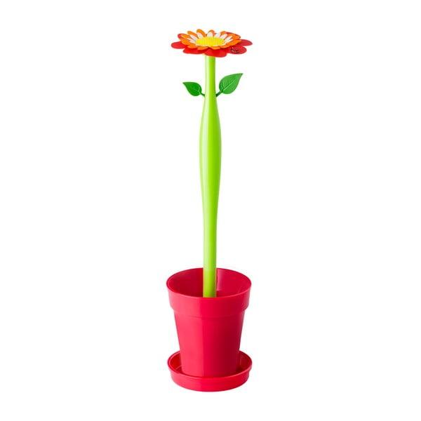 Univerzálna kefa Vigar Floral