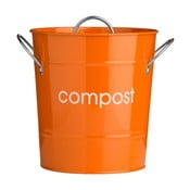 Kompostér Orange Bin