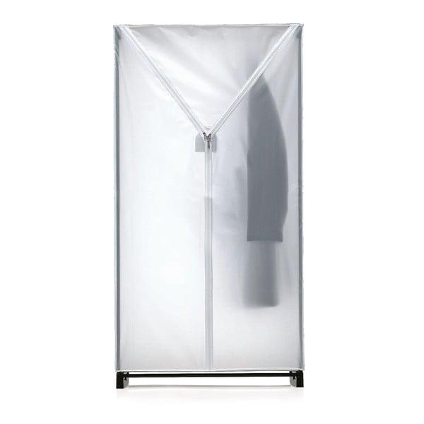 Skriňa na šaty Ordinett Export, 76x145cm
