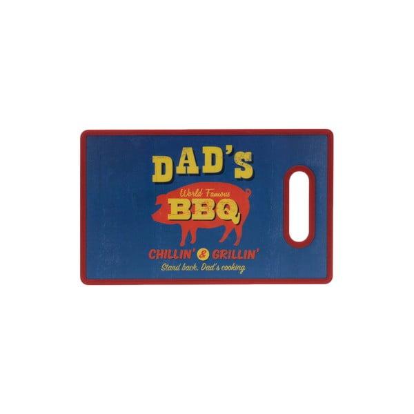 Doštička na krájanie Dad's BBQ