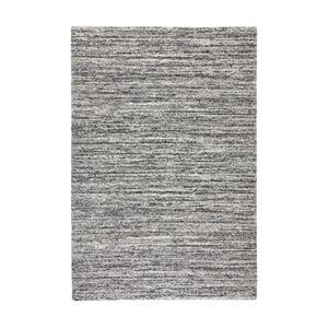 Sivý koberec Mint Rugs Chloe Motted, 160 × 230 cm