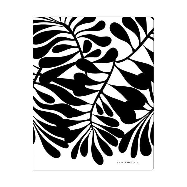 Špirálový zápisník Galison Mudpuppy Seychelles Safari Deluxe