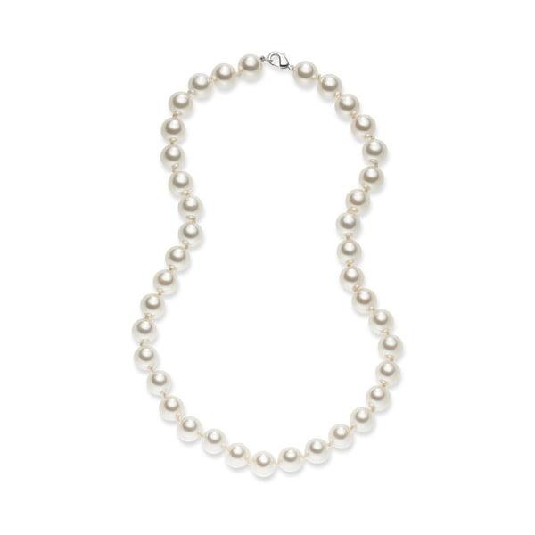 Perlový náhrdelník Nova Pearls Copenhagen Carole