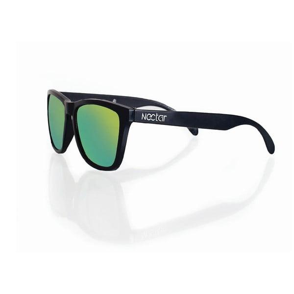 Slnečné okuliare Nectar Lutzka