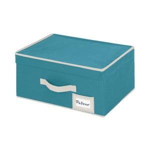 Úložný box Wenko Breeze M
