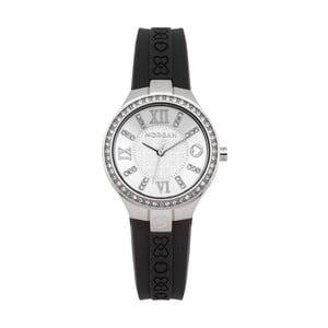 Dámske hodinky Morgan de Toi 1138S