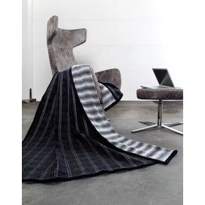 Deka Premium, 150x200 cm, štvorce